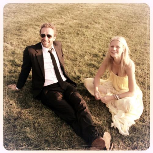 gwyneth-chris-divorce (500x500, 79Kb)