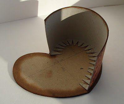 шк.сердце1 (400x335, 15Kb)