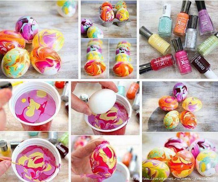1-яйца-лак-для-ногтей (700x583, 235Kb)
