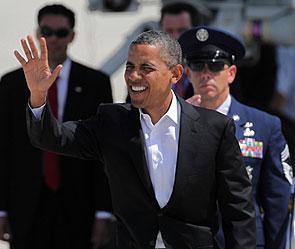 Пьяная охрана Обамы (295x249, 17Kb)