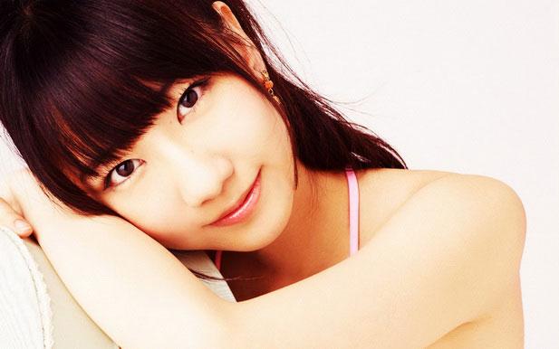 cекреты красоты японских женщин/3667889_11 (617x386, 39Kb)