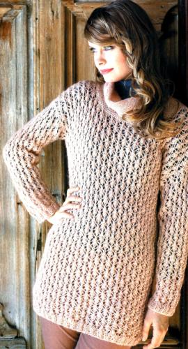 Bezhevy-j-azhurny-j-pulover-270x500 (270x500, 303Kb)
