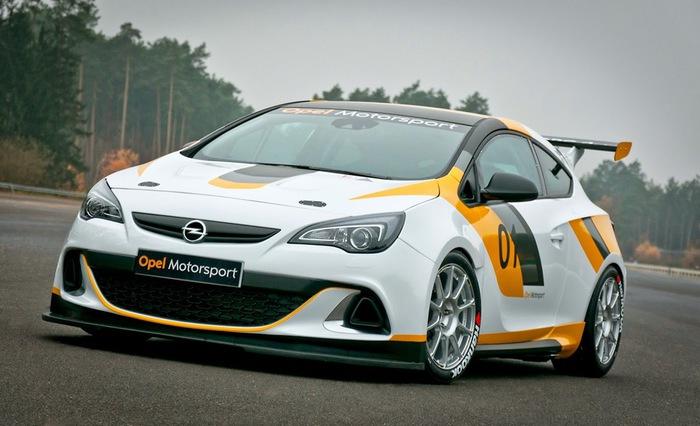Astra OPC Motorsport (700x426, 84Kb)