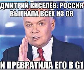 khBS9im-facenews290x242_2 (290x242, 77Kb)