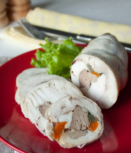 chicken-liver-roll (450x525, 74Kb)