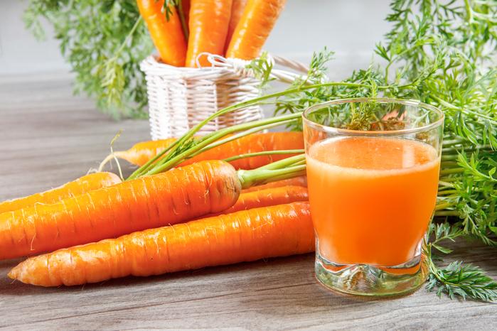 2xSamara.com Каких витаминов вам не хватает (700x466, 487Kb)