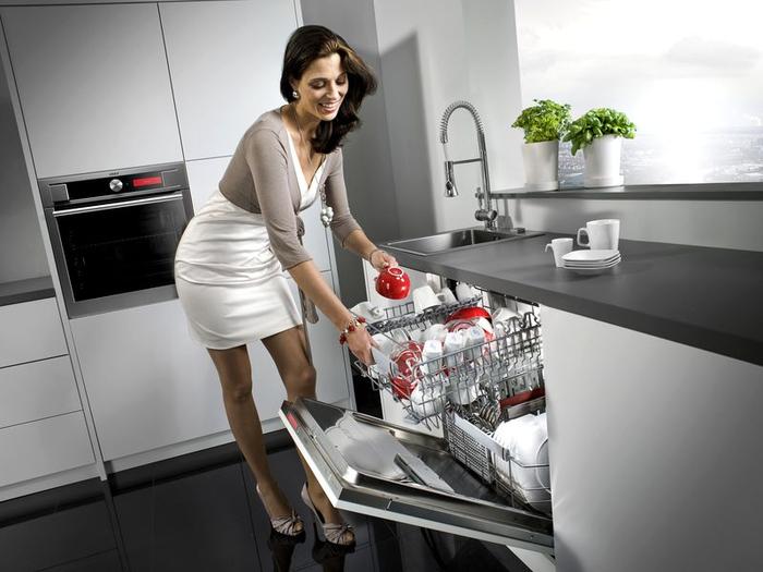 Правила чистой посуды посудомойка Siemens Timelight (3) (700x525, 231Kb)