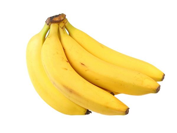 3768849_banani (600x450, 33Kb)