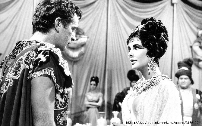 0004-670x419_Quality100_Richard-Burton-and-Elizabeth-Taylor-Cleopatra_15 (670x419, 238Kb)