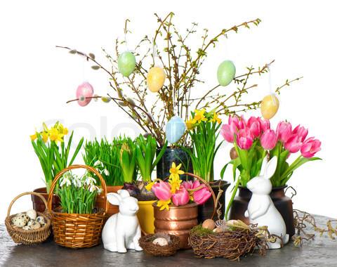 4216969_8974855679001springflowerswitheasterbunnyandeggsdecoration (480x380, 89Kb)