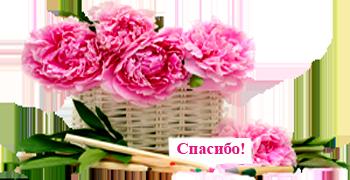 http://img1.liveinternet.ru/images/attach/c/10/111/462/111462467_Spasibo2.png