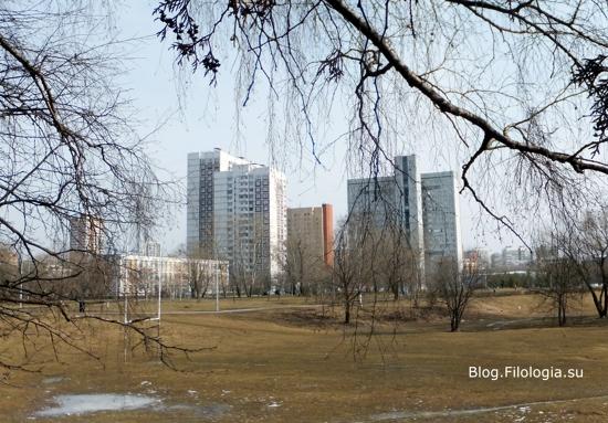 Высотные дома у м. Речной вокзал в Москве/3241858_doma01 (550x383, 163Kb)
