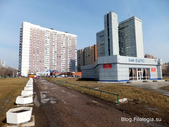 Высотные здания на северо-западе Москвы/3241858_doma05 (550x413, 133Kb)