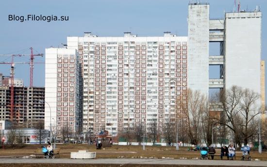 Москва строится. Строитеьные краны на северо-западе Москвы/3241858_doma07 (550x345, 127Kb)
