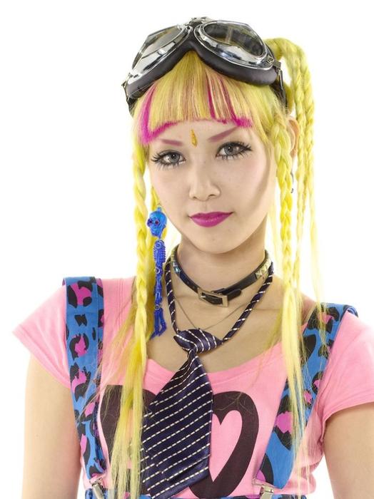 молодежная мода токио 2 (524x700, 291Kb)