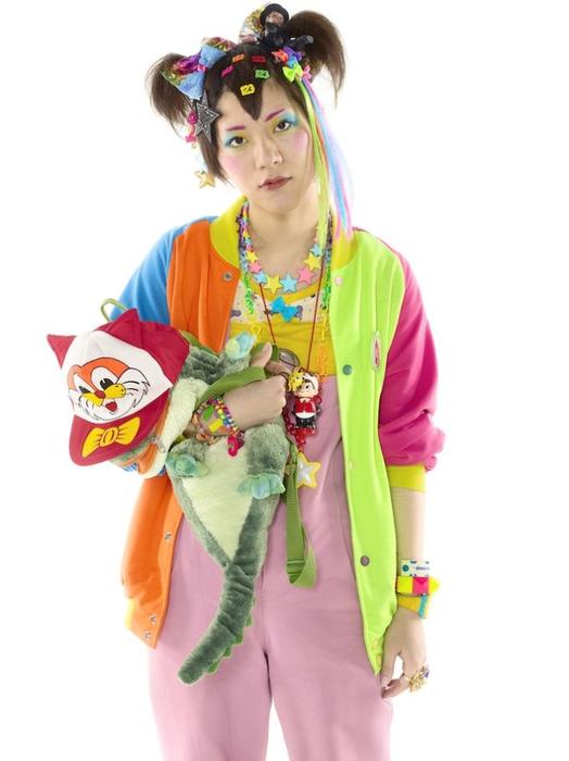 молодежная мода токио 3 (524x700, 212Kb)