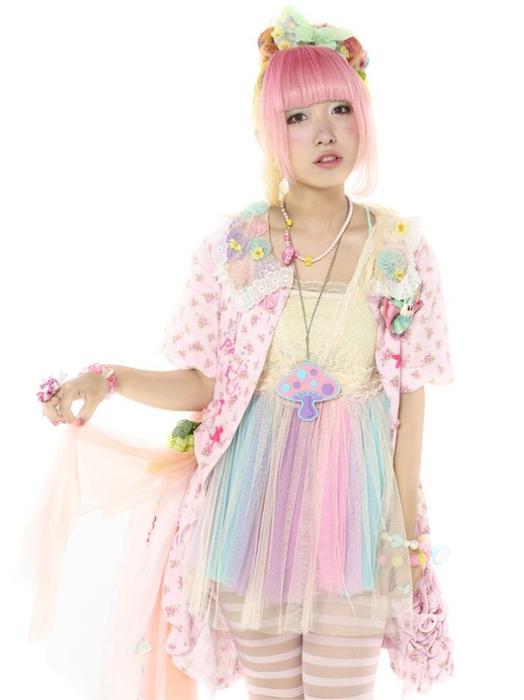 молодежная мода токио 5 (524x700, 205Kb)