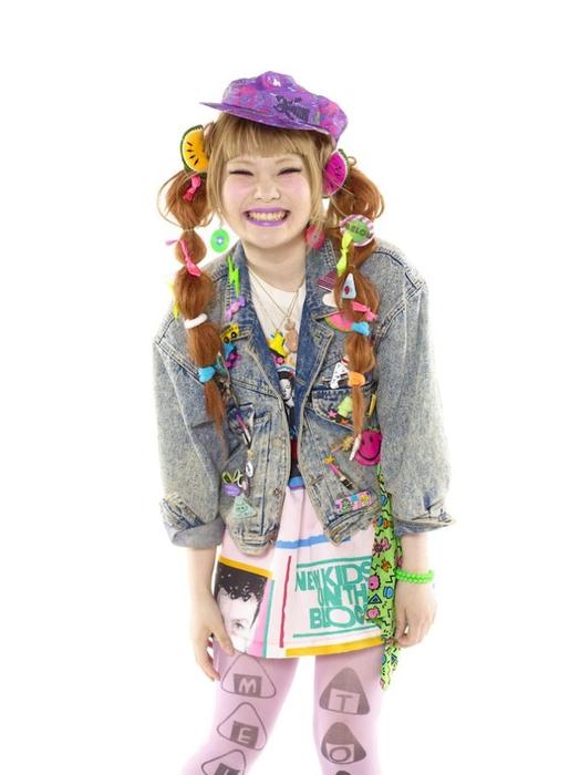 молодежная мода токио 7 (524x700, 191Kb)