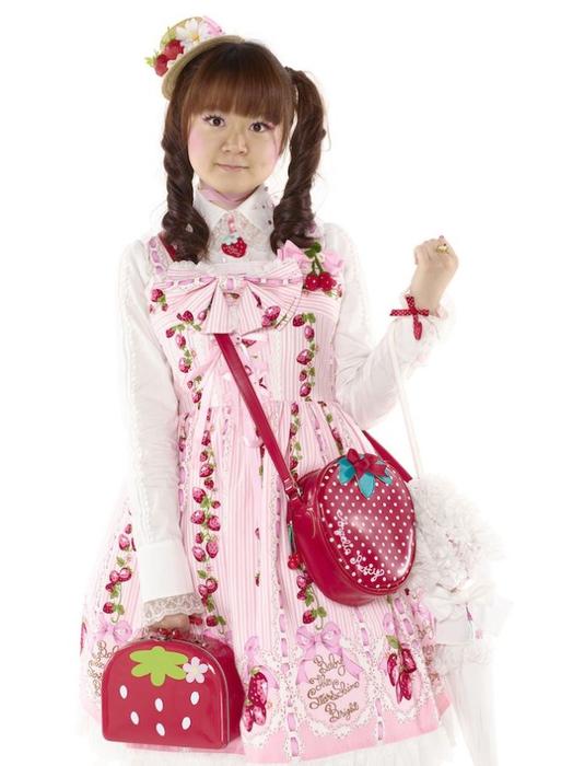 молодежная мода токио 12 (524x700, 241Kb)