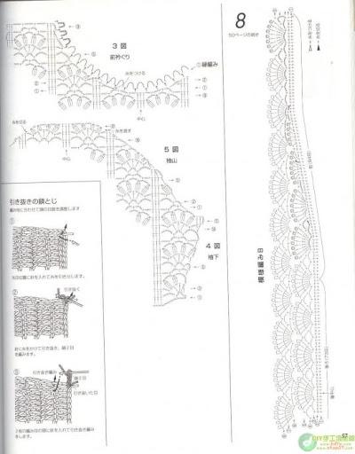 25 opis2 (1) (400x512, 42Kb)
