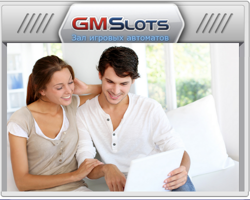 5498977_gmslots_casino_slots1 (500x400, 329Kb)