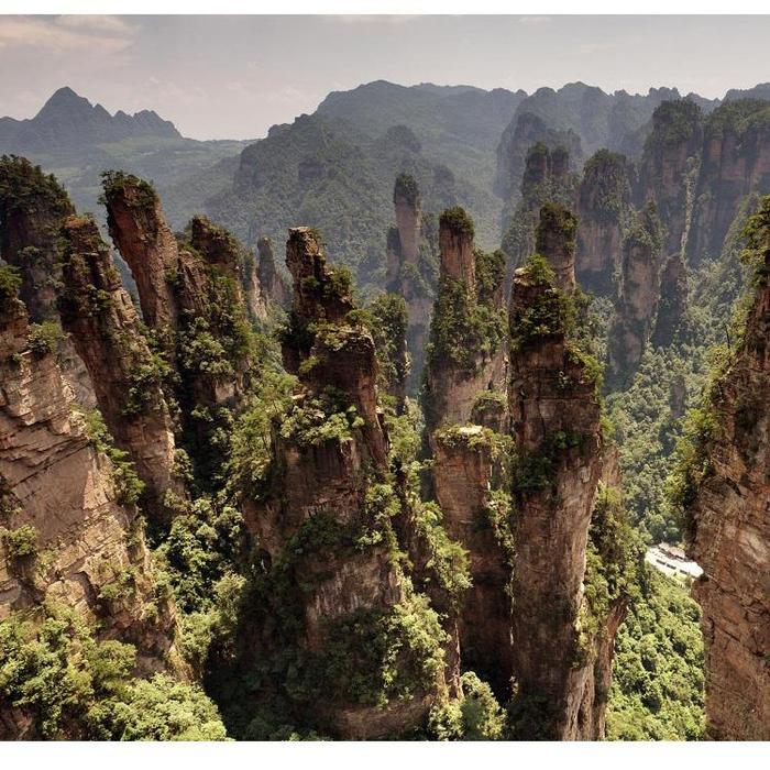 нац.парк Китай 5 (700x700, 574Kb)
