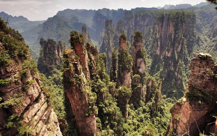 нац.парк, Китай 18 (700x437, 425Kb)