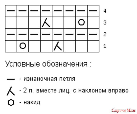 11317405_29241nothumb650 (583x485, 63Kb)