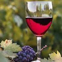 vino-rozmarin-200x200 (200x200, 12Kb)