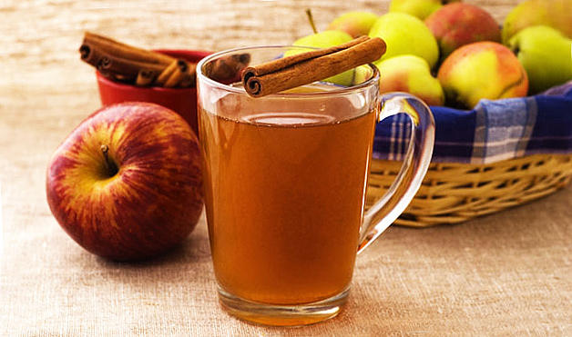 Mulled-Apple-Cider-Made-Easy_featured_article_628x371 (628x371, 57Kb)