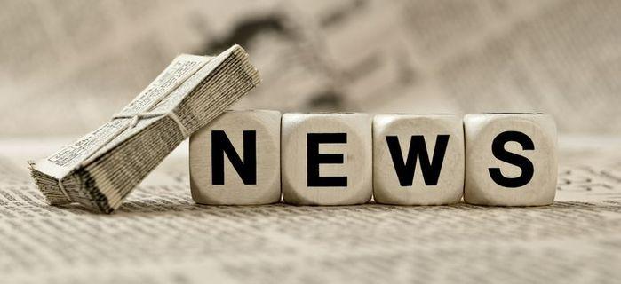 News_765x350px (700x320, 30Kb)