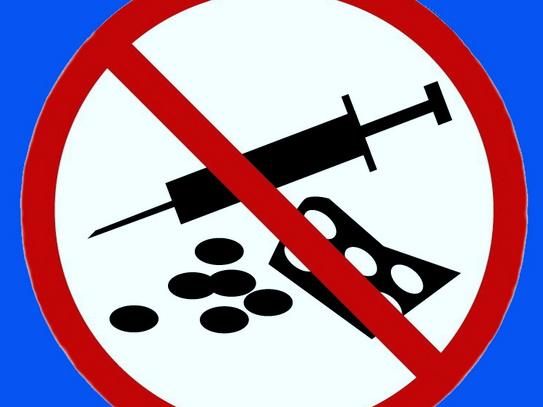 stop-narkotiki (543x407, 56Kb)