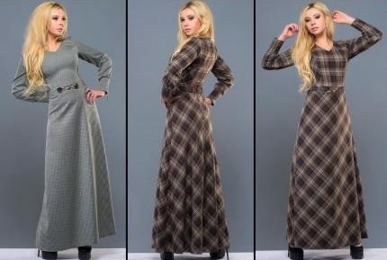 Вечерние платья с кружевом тонкость шарм и загадочность образа