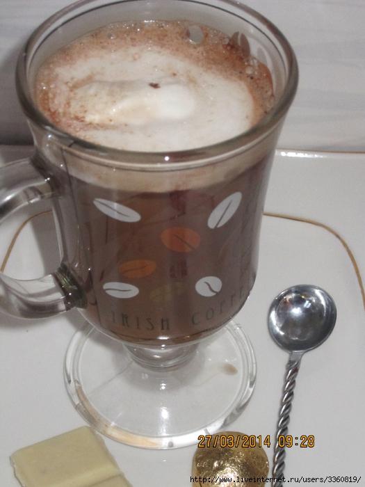 Горячий шоколад 015 (525x700, 245Kb)