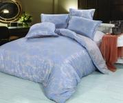 Как превратить кровать в главный элемент спальни (3) (179x150, 33Kb)