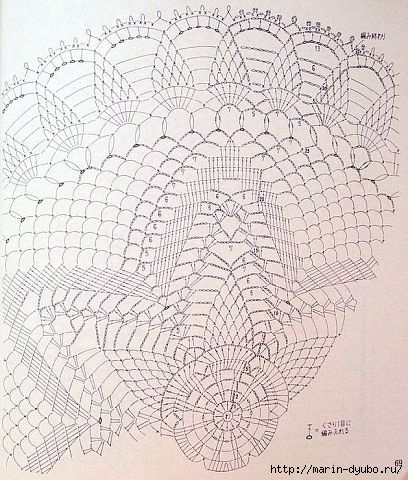 f14235215 (408x480, 185Kb)