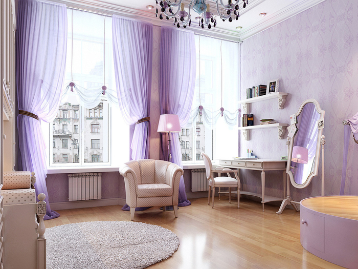 purple-room-ZLATA-2 (700x525, 439Kb)