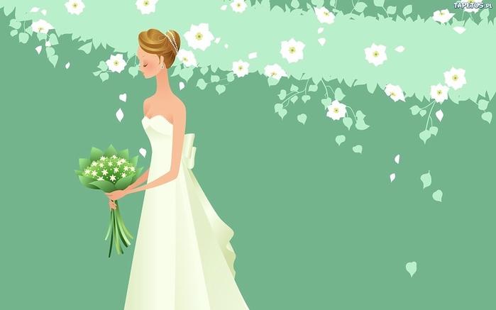 45 -лет свадьба: