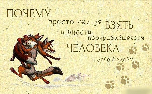 5600607_18_03_14__1 (604x373, 119Kb)