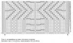 Превью 1341339707_1.4.5 (450x266, 93Kb)