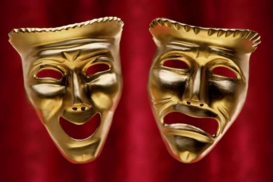 maschera (533x355, 24Kb)
