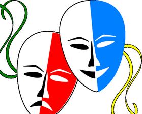 1359458188_theatre-masks-hi (279x224, 39Kb)