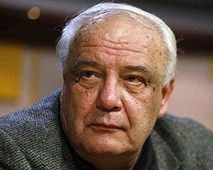 Владимир  Буковский   (300x240, 20Kb)