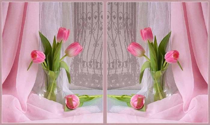 тюльпаны-у-окна (700x416, 33Kb)