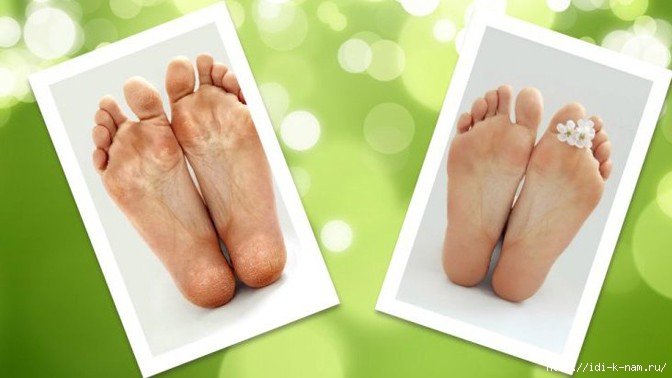 гелевые носочки силиконовые носки носки для педикюра купить гелевые носки недорого что хорошего в силиконовых носках,/4682845_8b73b89531925f4f6e3b43c05ee5c27f (672x378, 97Kb)
