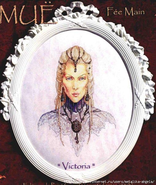 Nimue Viktoria (508x600, 209Kb)