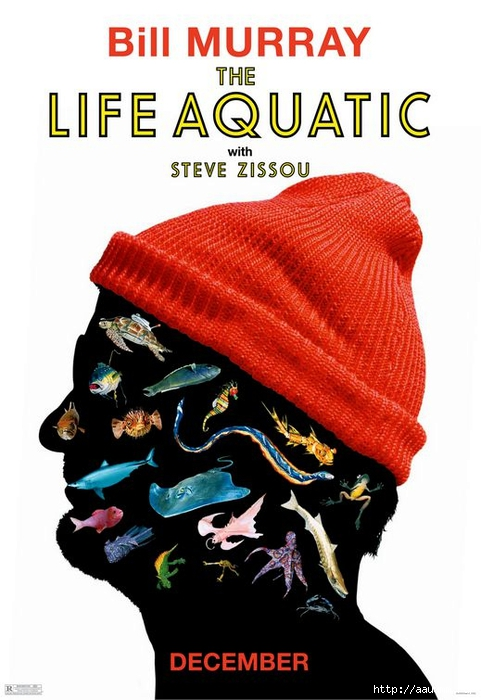 kinopoisk.ru-The-Life-Aquatic-with-Steve-Zissou-166786 (481x700, 214Kb)