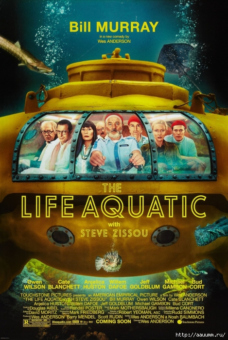 kinopoisk.ru-The-Life-Aquatic-with-Steve-Zissou-1515201 (469x700, 319Kb)