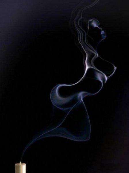 1216213016_sigaretnyj-dym_10511_s__4 (448x600, 15Kb)
