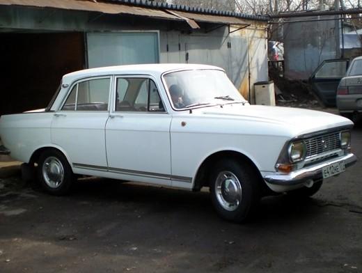 москвич (520x392, 47Kb)